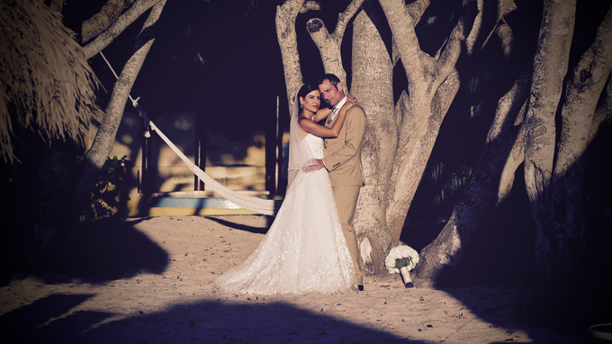 Weddings Punta Mita by www.andresbarriaphotography.com - 006