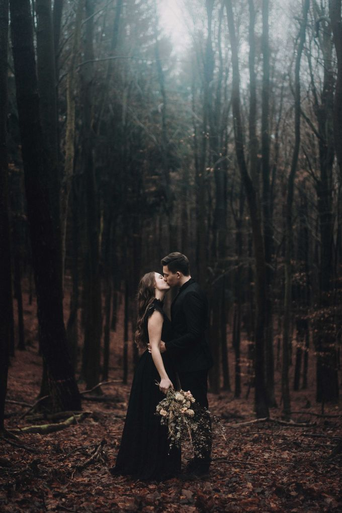 Anny & Tim by Erik Winter - 012