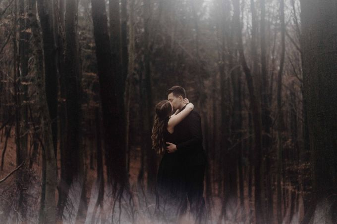 Anny & Tim by Erik Winter - 008