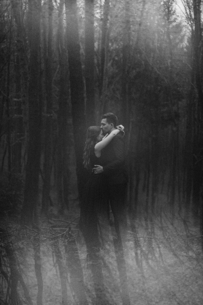 Anny & Tim by Erik Winter - 004
