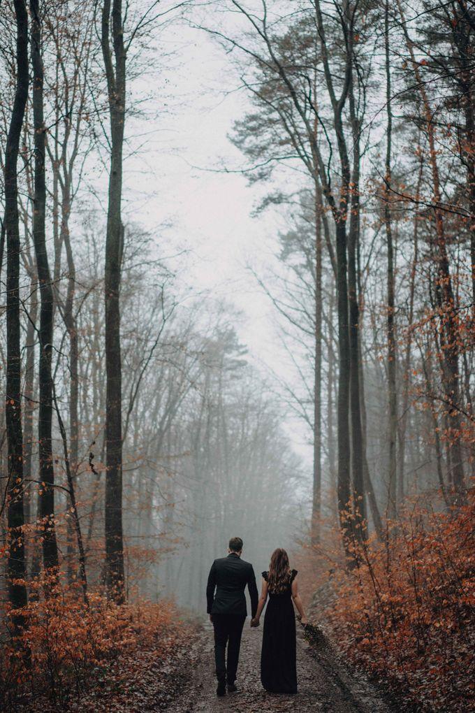 Anny & Tim by Erik Winter - 023