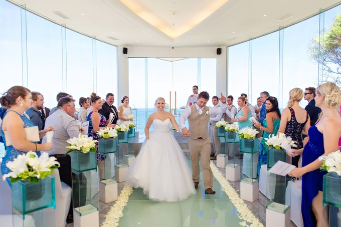 Ashton and Gary 31 May 2015 by Easy Indonesia Weddings - 013