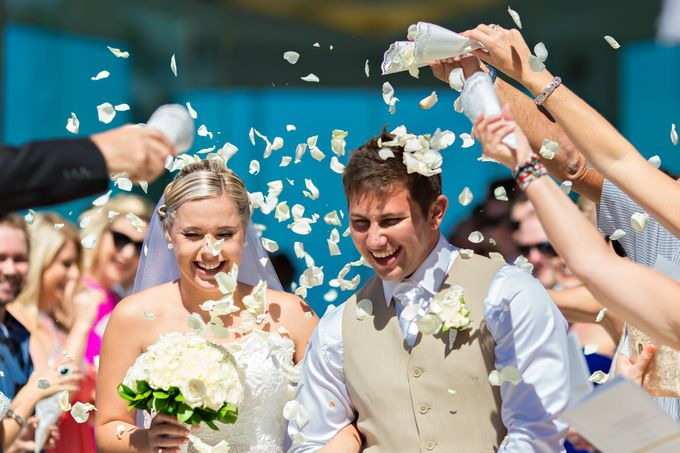 Ashton and Gary 31 May 2015 by Easy Indonesia Weddings - 014