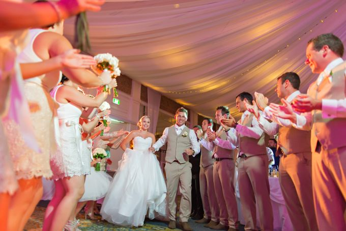 Ashton and Gary 31 May 2015 by Easy Indonesia Weddings - 017