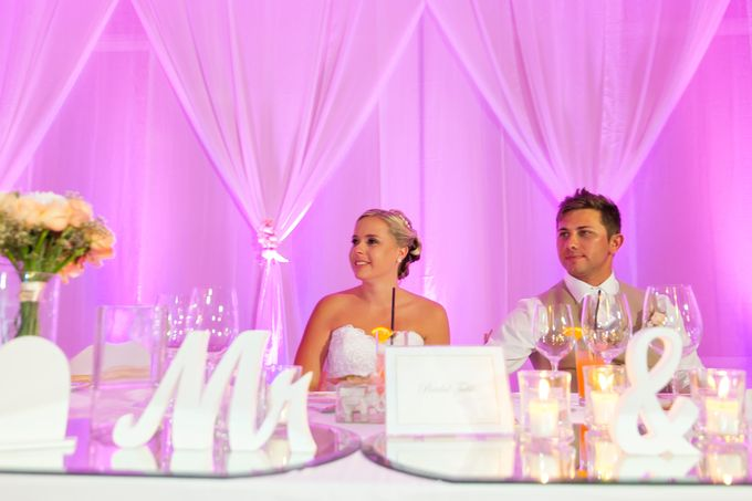 Ashton and Gary 31 May 2015 by Easy Indonesia Weddings - 018
