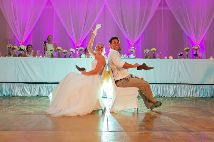 Ashton and Gary 31 May 2015 by Easy Indonesia Weddings - 022