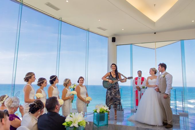 Ashton and Gary 31 May 2015 by Easy Indonesia Weddings - 012