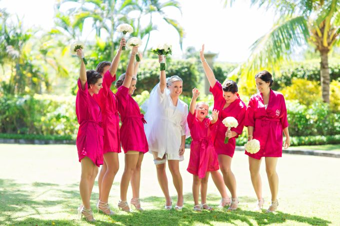 Ashton and Gary 31 May 2015 by Easy Indonesia Weddings - 004