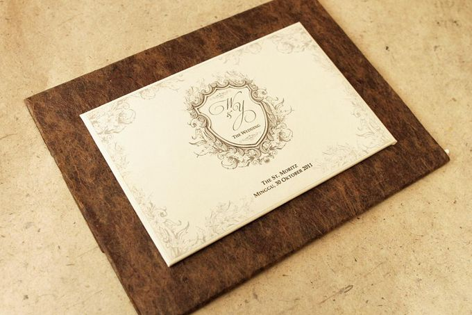 Invitation Collection 003 by MapleCard - 022