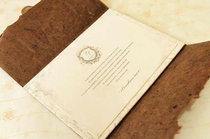 Invitation Collection 003 by MapleCard - 023