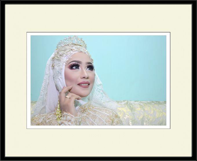 Wedding by KlikWakhid - 002
