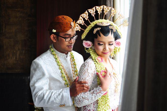 java wedding by KSA photography - 001