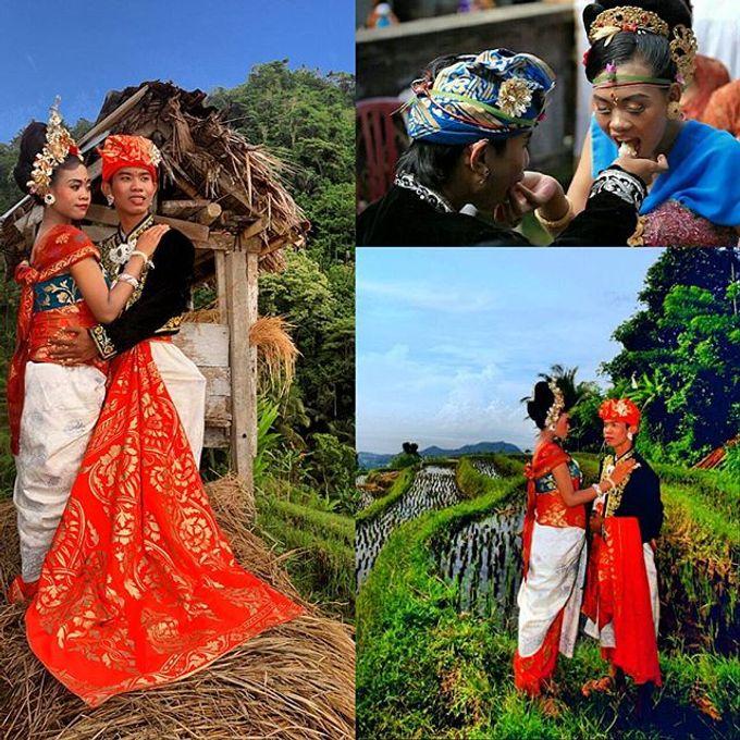 Doublee Photo Directory by Doublee Weddings Bali - 002