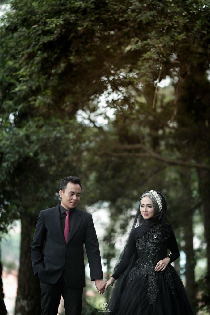 prewedding maya dan mas win by RQ Photography - 002