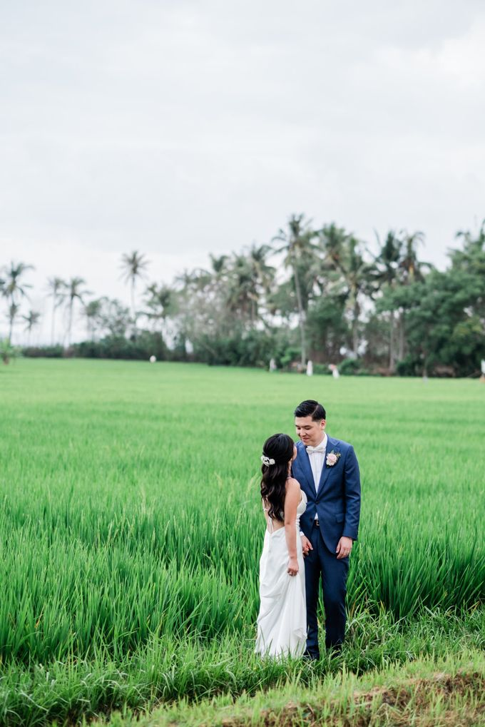 The Wedding of Anna & Jason - part 2 by Villa Vedas - 015