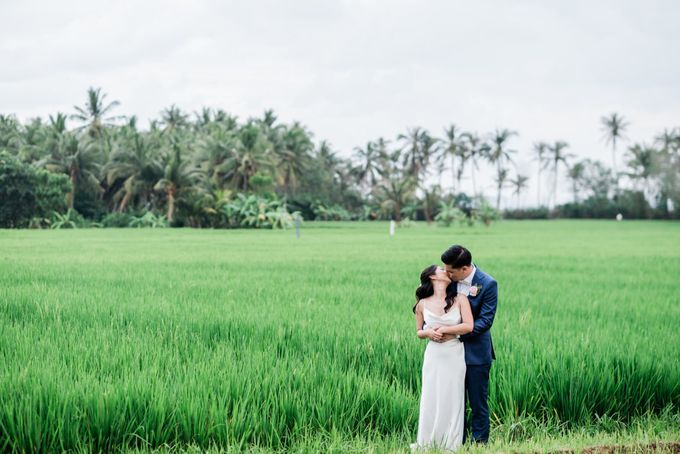 The Wedding of Anna & Jason - part 2 by Villa Vedas - 016