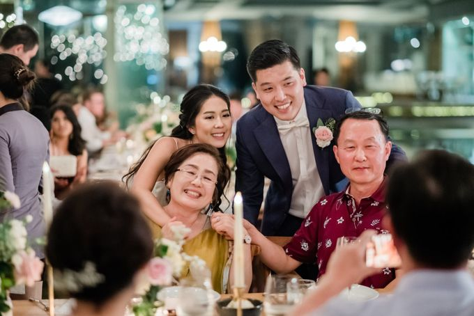 The Wedding of Anna & Jason - part 3 by Villa Vedas - 034