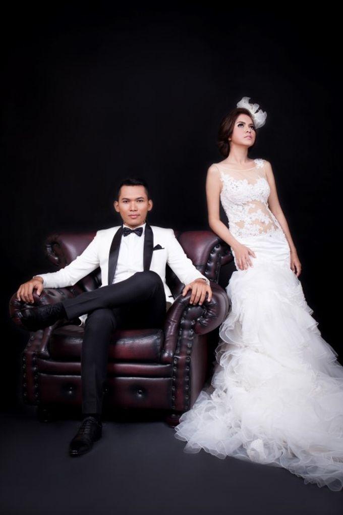 prewedding time by Xin-Ai Bride - 006