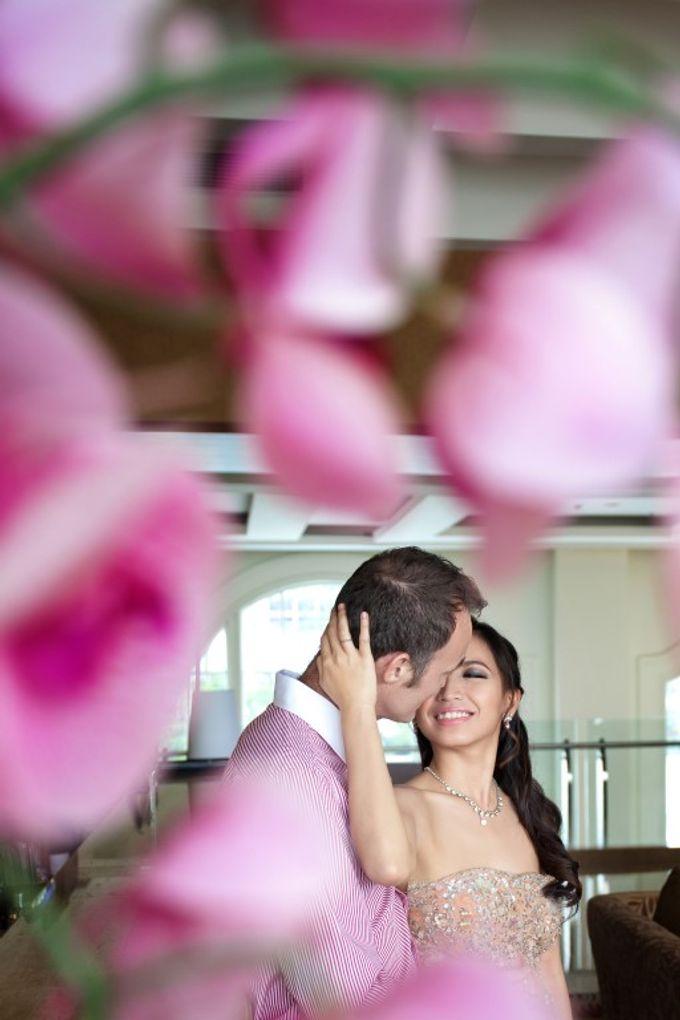 prewedding time by Xin-Ai Bride - 017