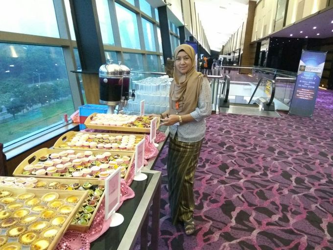 Catering Food by Sri Munura Catering Services - 050