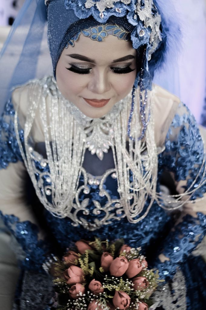 Wedding Moment Dwi & Yoga by Flogcinematography - 001