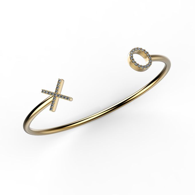 Love Edition by Mirage Jeweler - 004