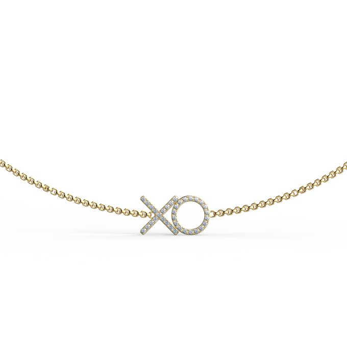 Love Edition by Mirage Jeweler - 010