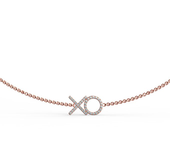 Love Edition by Mirage Jeweler - 011