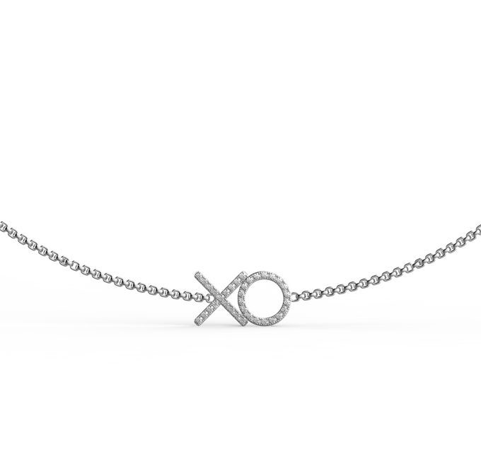 Love Edition by Mirage Jeweler - 012