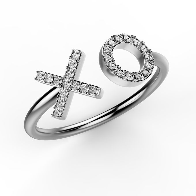 Love Edition by Mirage Jeweler - 013