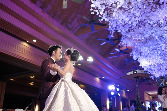 Mothy & Pur : Reception by Andie Oyong Project - 011