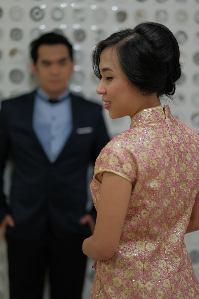 Mothy & Pur : Engagement by Andie Oyong Project - 005