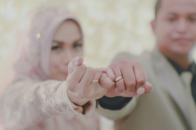 Wedding Rani 21 April 2017 by Idelight Creative - 001