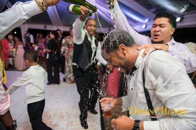 Wedding Photography images by Denise Mason Photography - 015