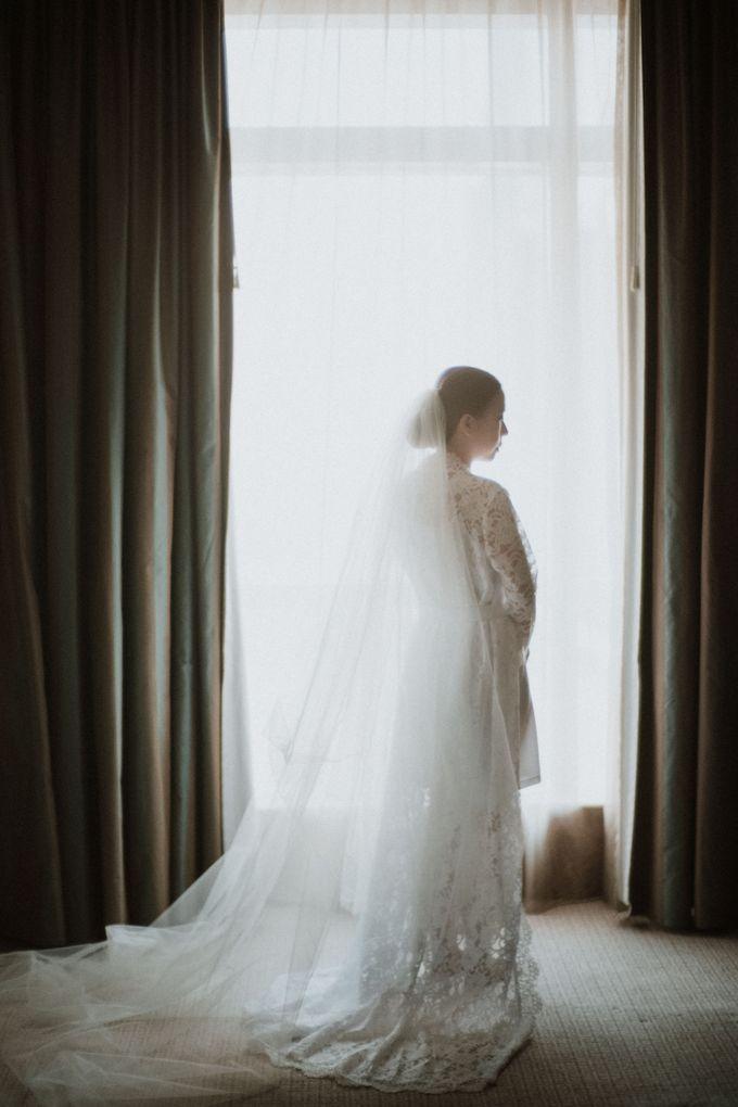 Ritz Carlton PP - Yogas & Valerie by Maestro Wedding Organizer - 007