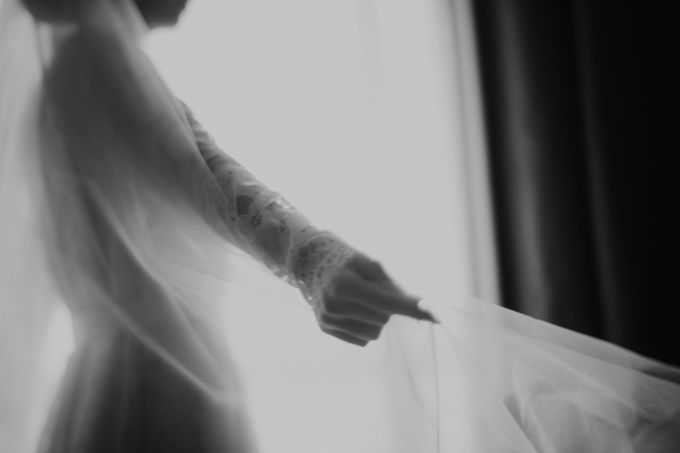 Ritz Carlton PP - Yogas & Valerie by Maestro Wedding Organizer - 008