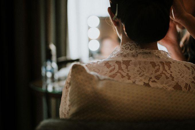 Ritz Carlton PP - Yogas & Valerie by Maestro Wedding Organizer - 001