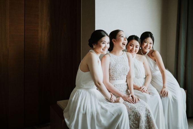 Ritz Carlton PP - Yogas & Valerie by Maestro Wedding Organizer - 012