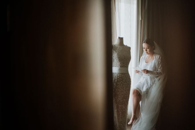 Ritz Carlton PP - Yogas & Valerie by Maestro Wedding Organizer - 013