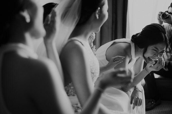 Ritz Carlton PP - Yogas & Valerie by Maestro Wedding Organizer - 016