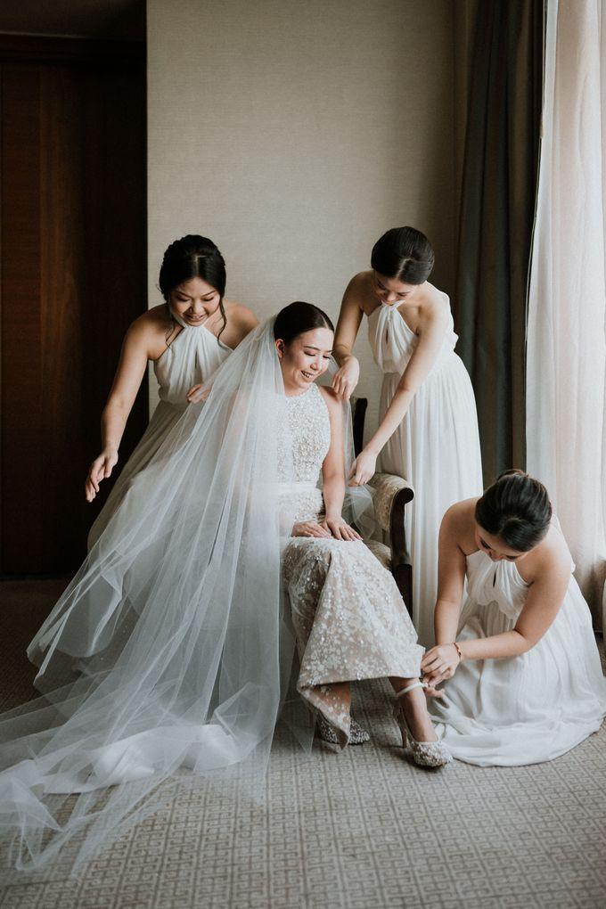 Ritz Carlton PP - Yogas & Valerie by Maestro Wedding Organizer - 018