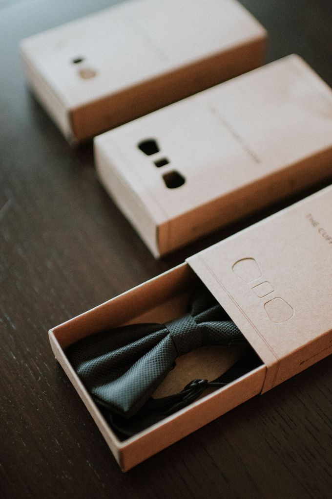Ritz Carlton PP - Yogas & Valerie by Maestro Wedding Organizer - 003