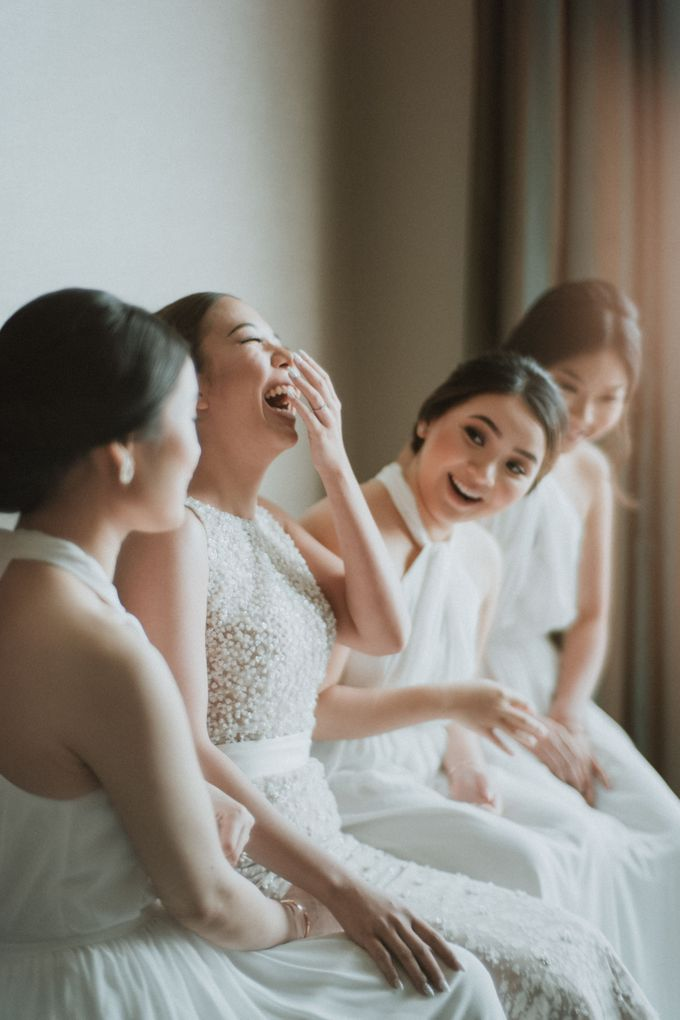 Ritz Carlton PP - Yogas & Valerie by Maestro Wedding Organizer - 026