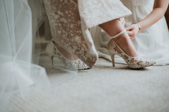 Ritz Carlton PP - Yogas & Valerie by Maestro Wedding Organizer - 027