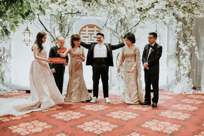 Ritz Carlton PP - Yogas & Valerie by Maestro Wedding Organizer - 036