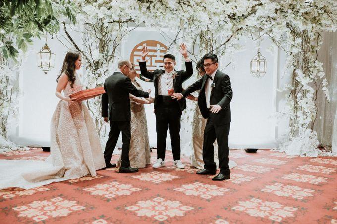 Ritz Carlton PP - Yogas & Valerie by Maestro Wedding Organizer - 037