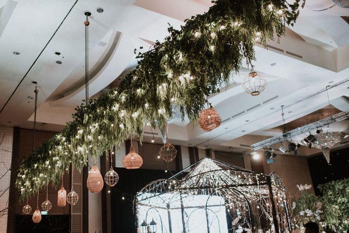 Ritz Carlton PP - Yogas & Valerie by Maestro Wedding Organizer - 038