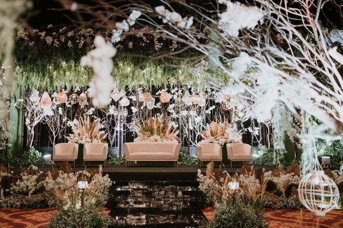 Ritz Carlton PP - Yogas & Valerie by Maestro Wedding Organizer - 039