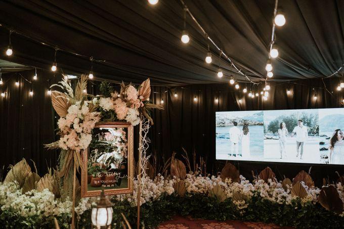 Ritz Carlton PP - Yogas & Valerie by Maestro Wedding Organizer - 040