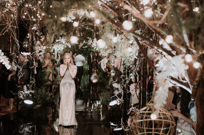 Ritz Carlton PP - Yogas & Valerie by Maestro Wedding Organizer - 042